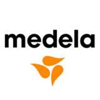 Hình ảnh nhà sản xuất Medela