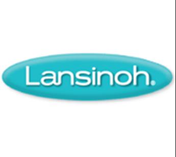 Hình ảnh nhà sản xuất Lansinoh