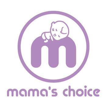 Hình ảnh nhà sản xuất Mama's Choice