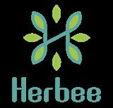 Hình ảnh nhà sản xuất Thảo Mộc Herbee