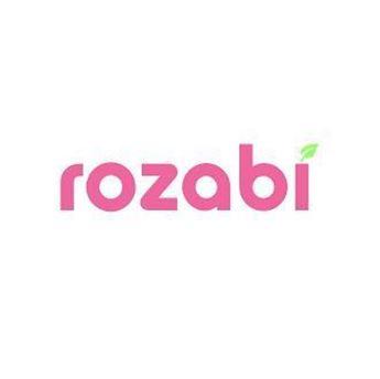 Hình ảnh nhà sản xuất Rozabi