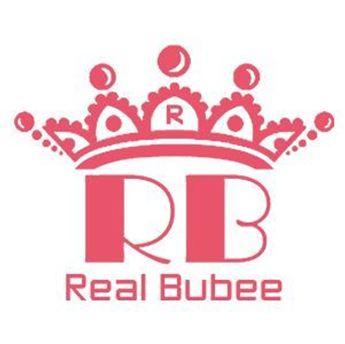 Hình ảnh nhà sản xuất Real Bubee